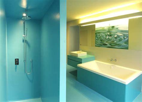 alternative zu corian badezimmer platten basel speyeder net verschiedene