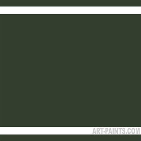 black green german luftwaffe wwii airbrush spray paints lc cs06 black green paint black
