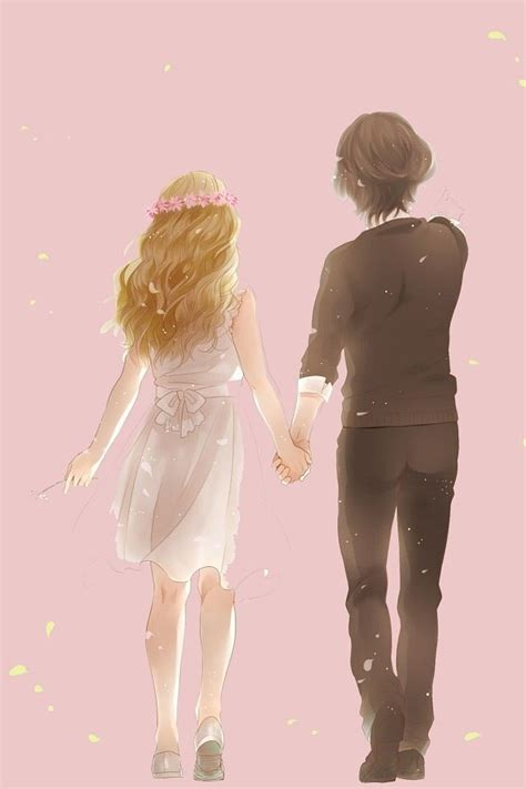 anime couple holding hands 6360 best anime adventure time images on pinterest