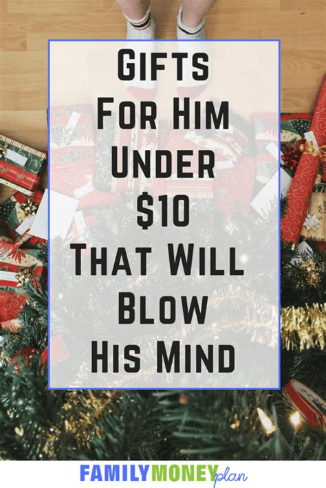 great christmas fodts for guys in college 15 great 10 gift ideas for guys that will his mind