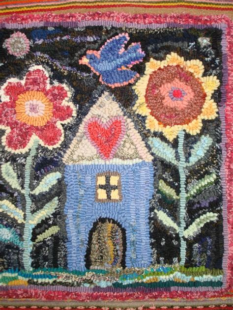 rug hooking blogs 17 best images about blogs i follow on folk wool and country crafts