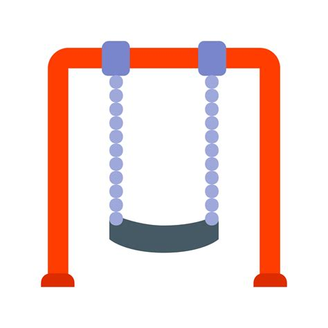 swing icons swingset icon free download at icons8