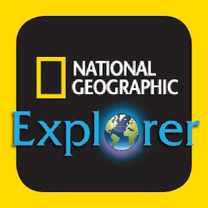 app nat geo explorer for home apk for windows phone