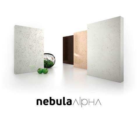 naturstein mönchengladbach erfreut k 252 chenarbeitsplatten billiger als granit
