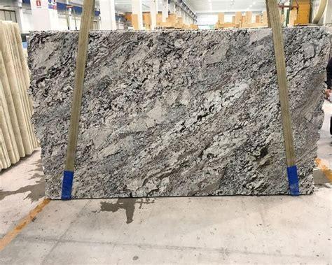 natursteinplatten wand 65 besten naturstein marmor granit kalkstein