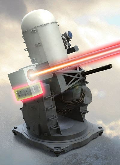 high energy laser weapon systems applications us navy to test powerful mobile laser weapon against