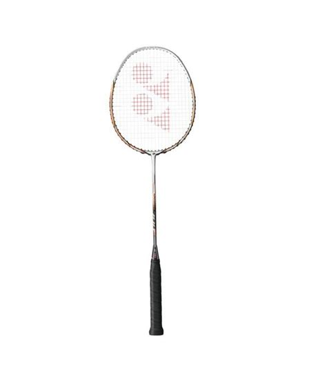 Raket Nanoray 700 Fx yonex nanoray 700 fx badminton racket buy at best