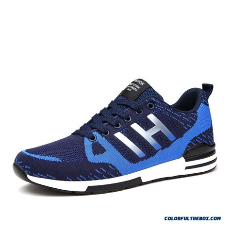 winter running shoes cheap winter breathable mesh running shoes comfortable