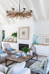 Beach Home Interiors house interiors beach houses white wall lights house interior