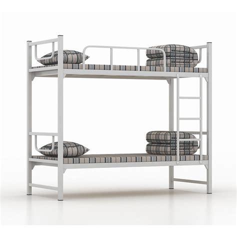 school bunk bed school bunk bed mg gyc 001mige office furniture