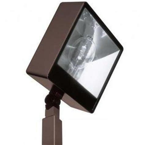 Sodium Lighting Fixtures 1000 Watt High Pressure Sodium Flood Light Hps Flood Light Volt