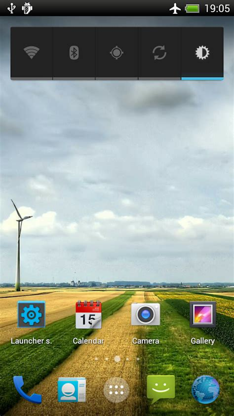 one piece themes for holo launcher holo launcher for froyo android apps on google play