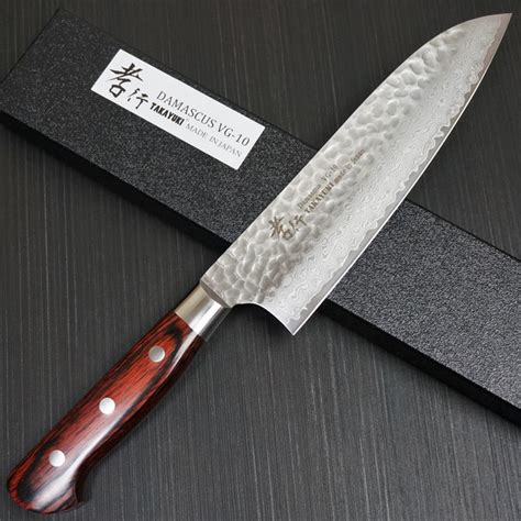 kitchen knives on sale featured products