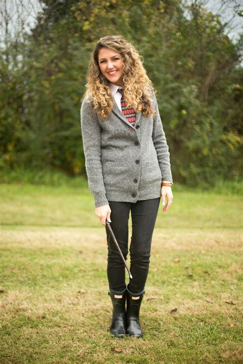 costume hermione granger and easy hermione granger costume shaw