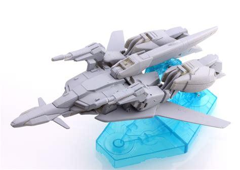 Mainan Bandai Bb 21 Zeta Plus Gundam 1989 Production hguc 1 144 msz 006a1 zeta plus unicorn ver sle