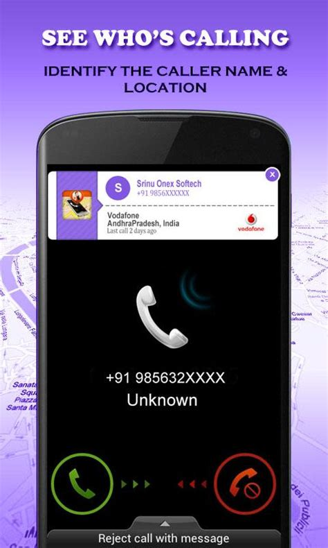 mobile locator mobile number locator android apps on play