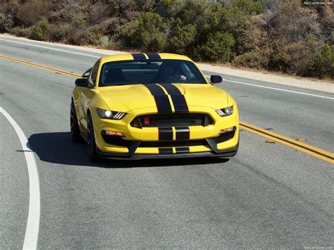 mustang shelby pics ford mustang shelby gt350r picture 149194 ford photo