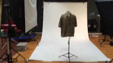Topi I Photographybest Fashion photographing clothing for ebay set up