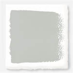 Gray Color Bedroom - joanna gaines new paint line magnolia home paint
