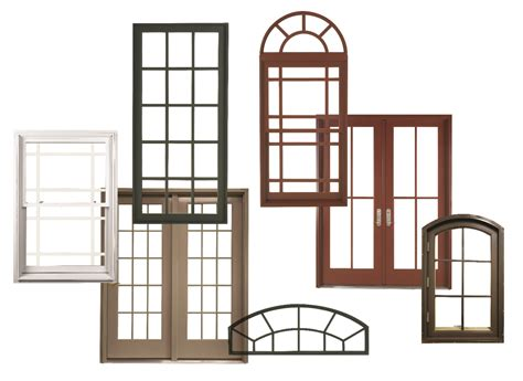 houses windows different types of windows home improvement solution