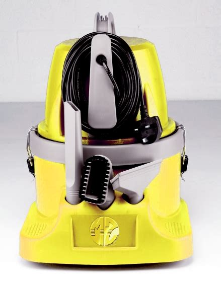 Cvc Co Puspita Blue cvc vacuum cleanermanufacturer industrial cleaning