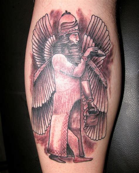 80 best tattoo me images on pinterest black 17 best images about tatoes on posts toms and