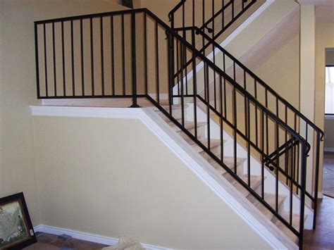 Minimalist Stairs Design Stair Design Models For Minimalist Home Engineering Feed