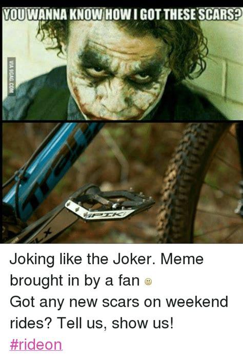 The Joker Meme - 25 best memes about joker meme joker memes
