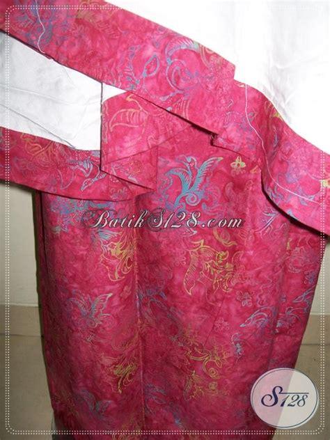Mukena Lukis Bunga Bawahan Batik mukena batik warna bawah batik merah mukena elegan mukena
