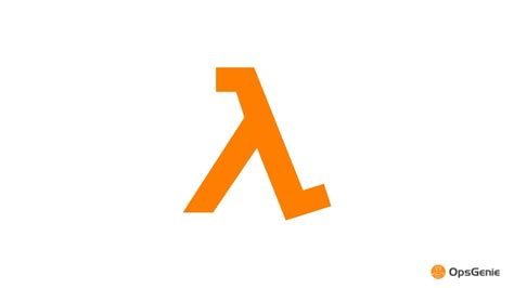 amazon lambda serverless architectures on aws lambda