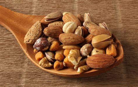 alimentos que ayudan a mejorar cu 225 les alimentos me ayudan a mejorar mi inteligencia