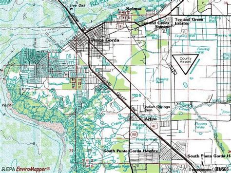 punta gorda florida fl 33950 profile population maps 33950 zip code punta gorda florida profile homes