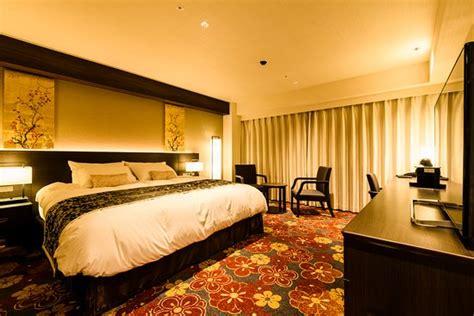 daiwa royal hotel grande kyoto hk hk updated  prices reviews japan