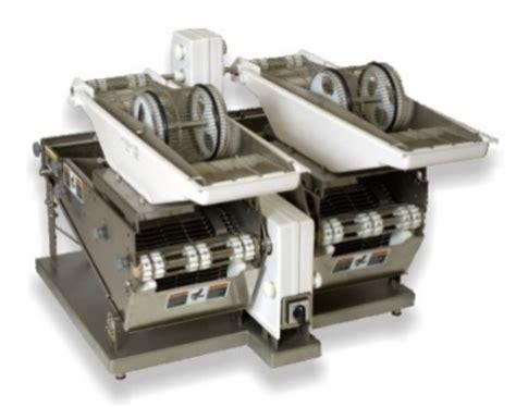 bettücher bettcher industries 501800 c 2 batter breading machine 1 2 hp
