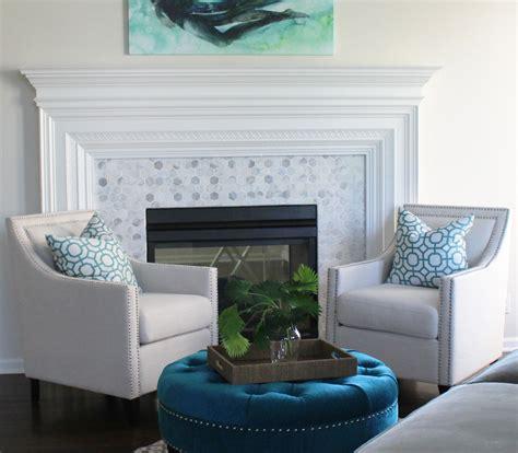 where do interior designers buy furniture interior design ideas backyard buddy lift for sale
