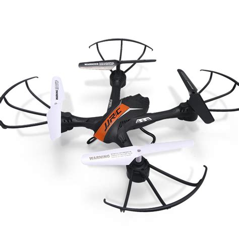Drone Jjrc H33 By Lingga Store jjrc h33 rc drone headless mode rc helicopter one key