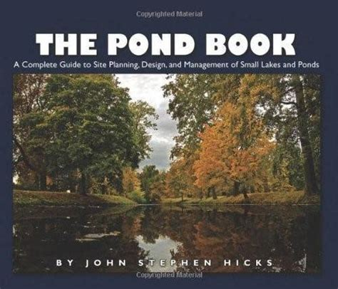 pond books biography of author stephens booking appearances