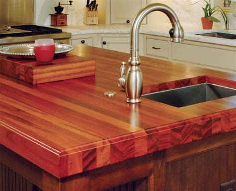 Affordable Countertop Materials by Five Inc Countertops Durable And Inexpensive Countertop Material Can You Both