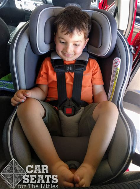 chicco nextfit car seats for the littles chicco nextfit ix zip review car seats for the littles