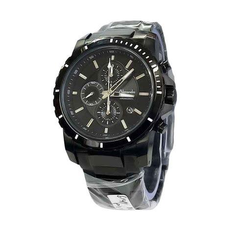 Ac 6141 Silver harga alexandre christie 6141 jam tangan