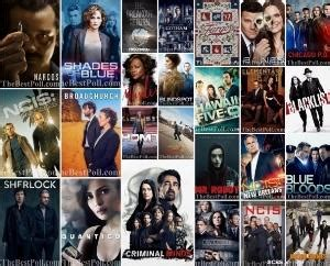 tv show 2017 the best crime tv shows of 2017 thebestpoll