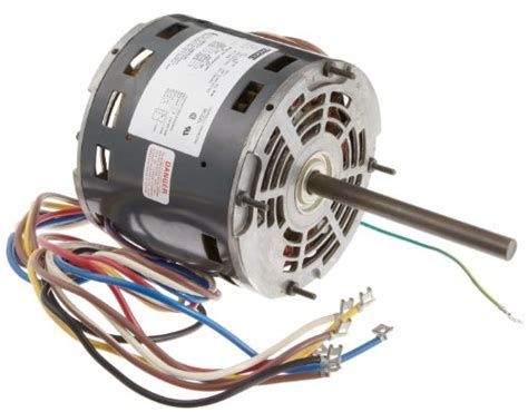 looking for blower motor capacitor fasco d2835 5 6 quot frame open ventilated permanent split capacitor direct drive fan and blower