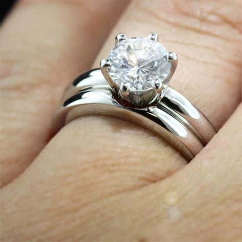 wedding bands archives miadonna diamond blog miadonna