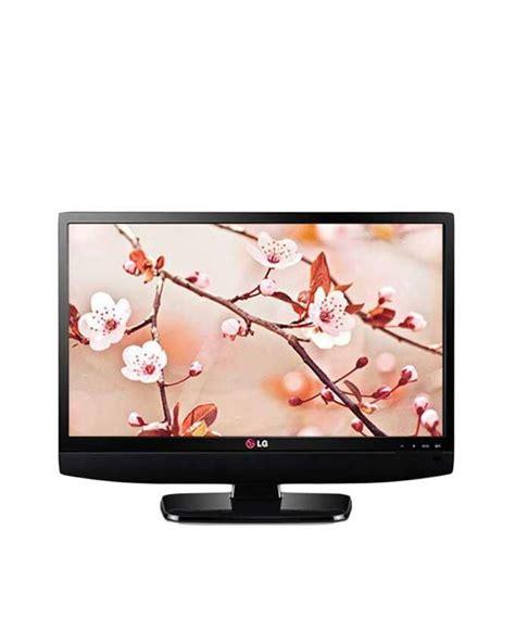 Tv Aoyama 22 Inch lg 22 inch 22mt48a led tv buy jumia nigeria