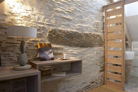 Salle De Bain Bois Et 3776 salle de bain bois et la vasque en en 72