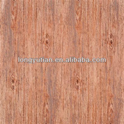 wood look ceramic floor tile house plans parquet wood flooring prices buy floor tiles wood