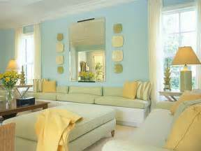 Livingroom Color Schemes by Interior Room Color Schemes Ideas Design Living Room