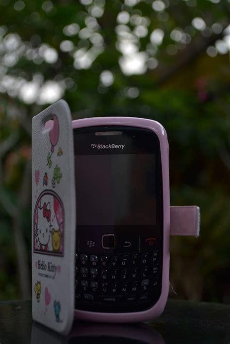 Kamera Mini Gantungan Kunci berbagi informasi dan pengetahuan gantungan kunci tv led