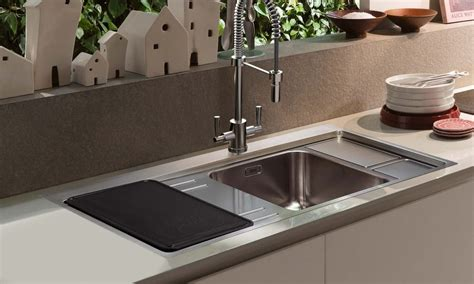 attachment corner sink kitchen 901 diabelcissokho franke sinks south africa attachment corner sinks for