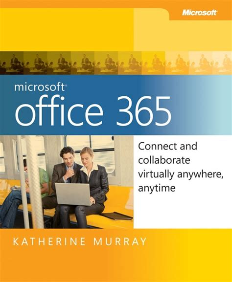 ebook free office 365 cloud just another microsoft